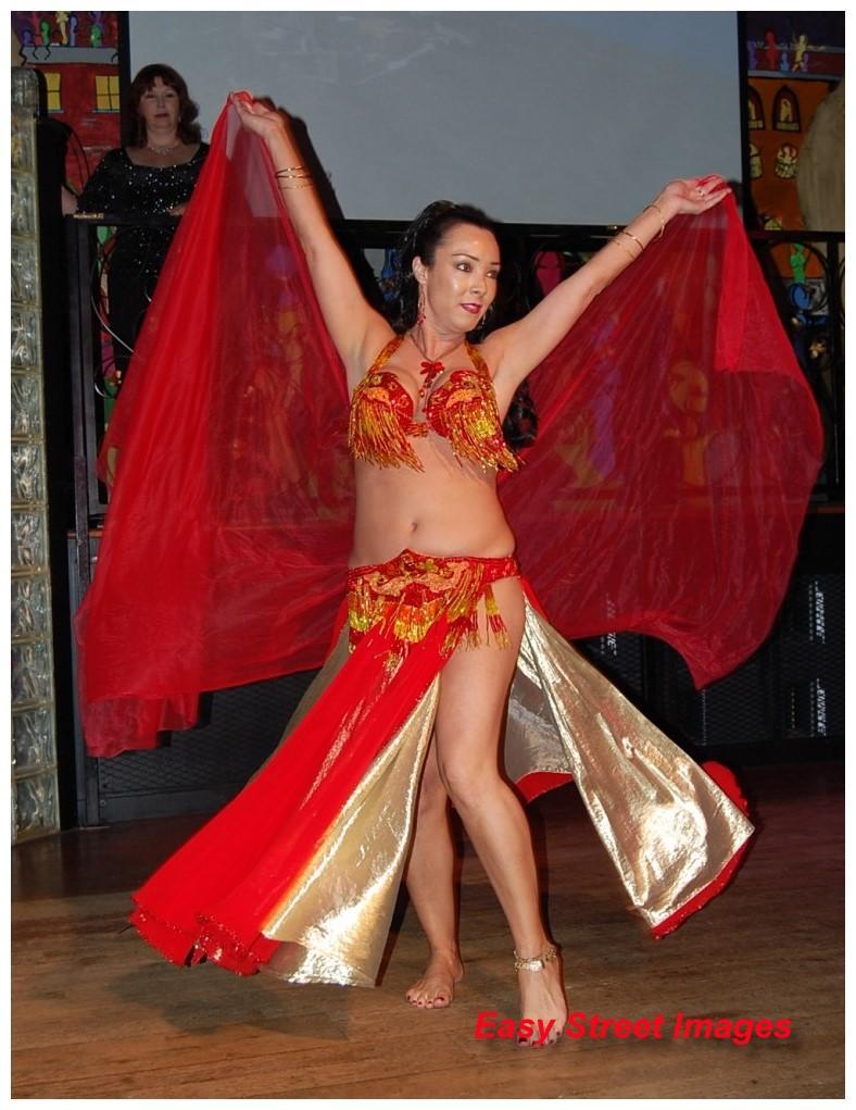 belly dance, jamila johari, hipmix.net, shopping